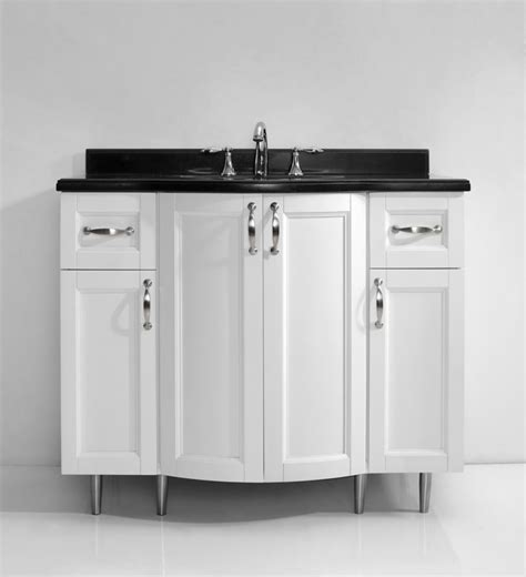 42 inch double sink vanity home depot 42 inch bathroom vanity 28 images 42 inch