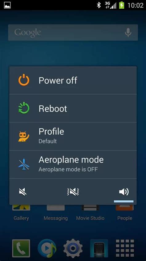 cyanogenmod 11 themes apk cyanogenmod adw theme apk