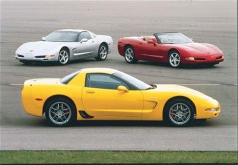 how petrol cars work 1984 chevrolet corvette head up display 2001 corvette howstuffworks