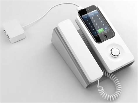 turn your cellphone into a desk phone turn your apple iphone into a desk phone the iphone faq