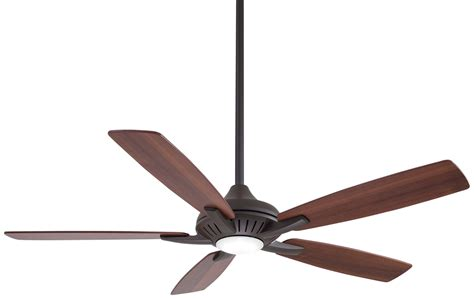 minka aire dyno fan craftsman style lighting for dining room