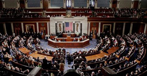Who Is The House Of Representatives 2012 Vote Will Maintain Status Quo In House Of