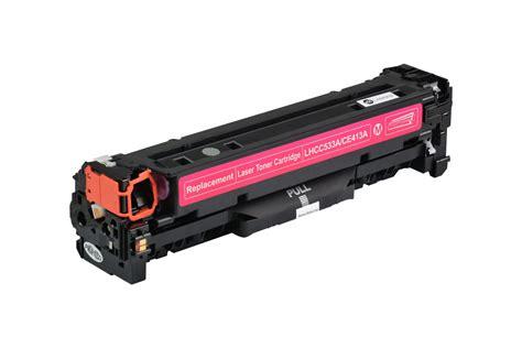 toner magenta pour hp cc533a magasin en ligne gonser