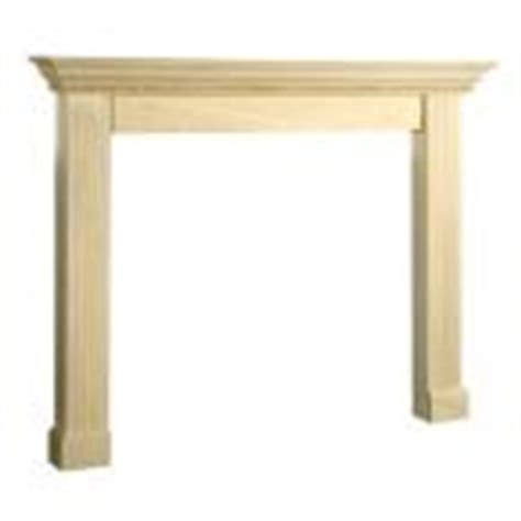 fireplace mantels fireplace hearth the home depot