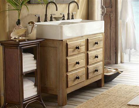 double sink for small bathroom potterybarn double sink for small bathroom for the home
