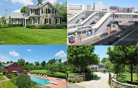 home prices in stamford ct for may 2013