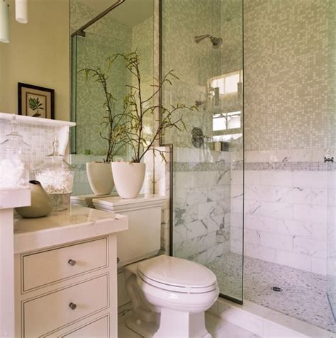 small full bathroom designs small full bath design mi casa pinterest