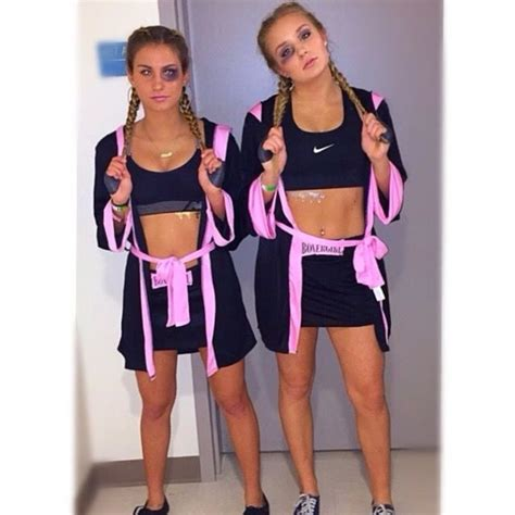 cute themes for groups best 25 group costumes ideas on pinterest