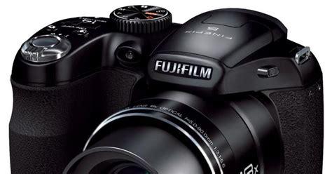 Dslr Nikon Dibawah 2 Juta prosumer alternatif dslr dibawah 2 juta