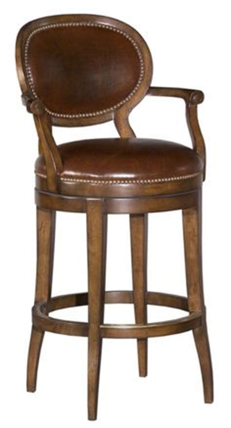 Bar Stools Ireland by Bar On Home Bars And