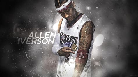 nba wallpapers hd apps android 26 allen iverson wallpapers hd free download