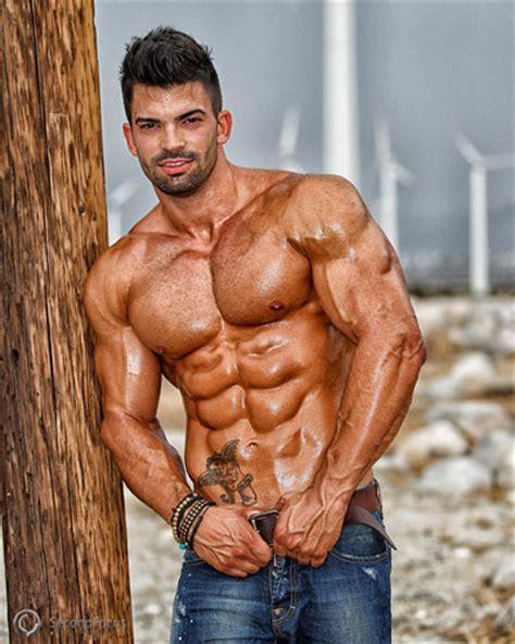 best bodybuilder bodybuilding motivation top 10 bodybuilders