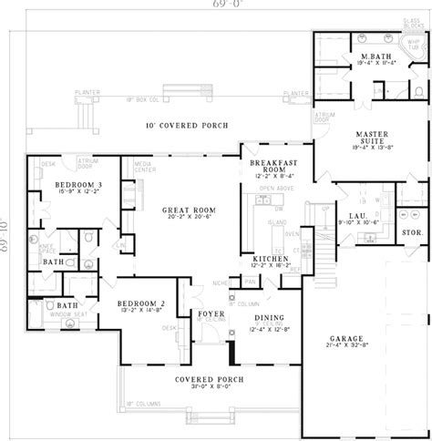 cape cod house plans with first floor master bedroom giancarlo country farmhouse plan 055d 0174 house plans