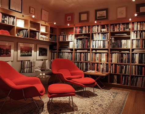 library room ideas cozy library types for your houses2014 interior design