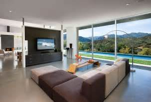 house tv room how to incorporate your tv into your home decor