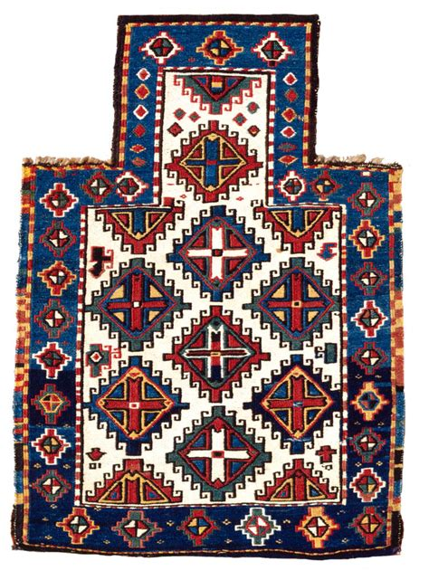 rug cleaners boston 100 rugs boston rug gallery rugs 370 boston turnpike gregorian