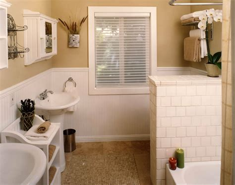 y bathroom hd guest bathroom beautiful remodel
