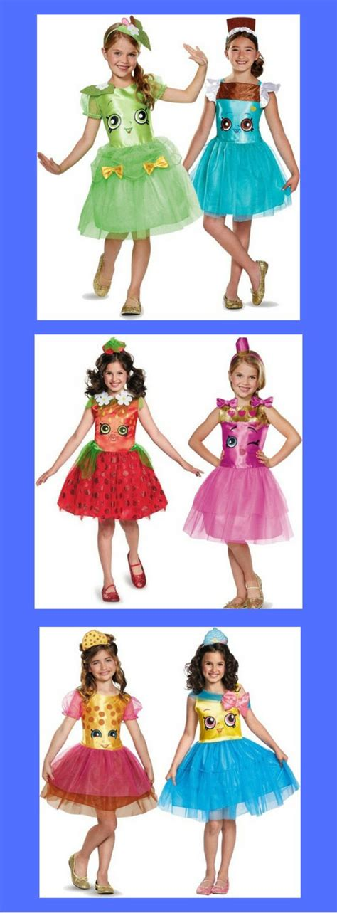33 best images about costumes on