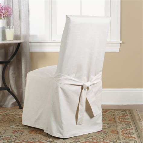 White Dining Room Chair Covers White Dining Room Chair Slipcovers Large And Beautiful Photos Photo To Select White Dining