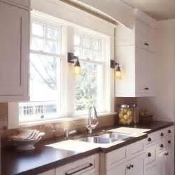craftsman style kitchen design craftsman kitchen remodel portland oregon mosaik design