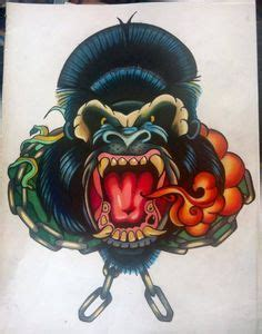 conor mcgregor tattoo monkey 17 best ideas about conor mcgregor tattoo on pinterest