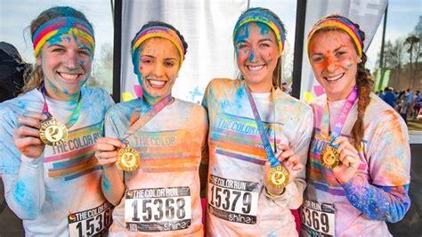 sacramento color run the color run sacramento discount tickets deal rush49