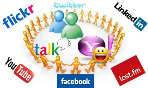 imagenes de redes sociales e internet las redes sociales en internet inform 225 tica y tecnolog 237 a