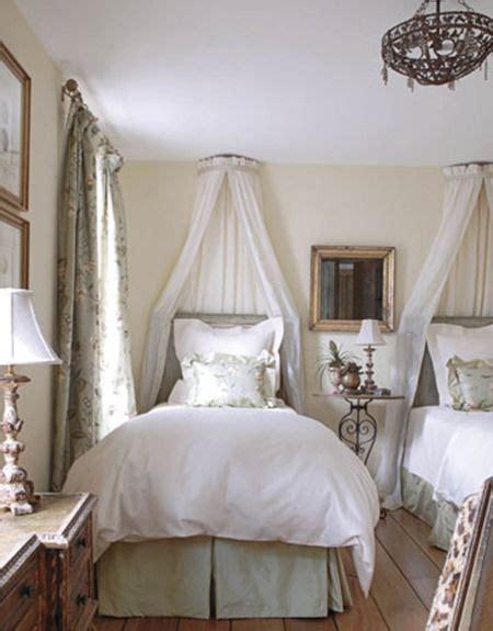 girls french bedroom best 25 french inspired bedroom ideas on pinterest