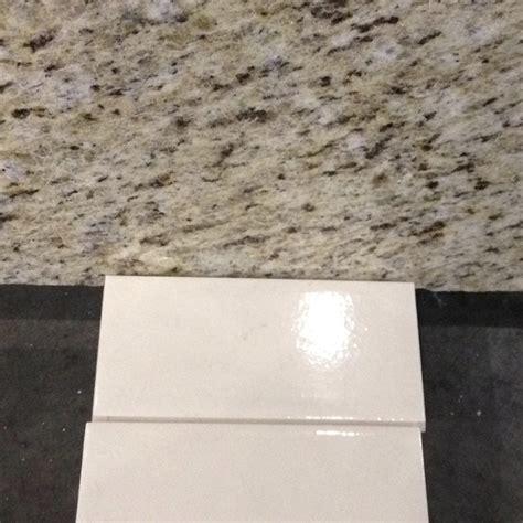 backsplash bone crackle subway tiles monte sano blvd