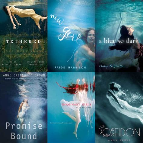 into the drowning books why do all s books the exact same cover vice