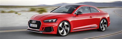 Audi America by Audi Newsroom