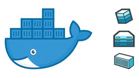 docker com differences between a dockerfile docker image and docker