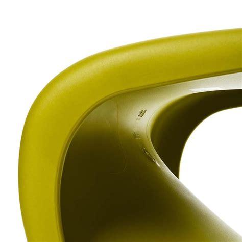 Bloc Porte Vitrãģ E Panton Chair Chaise Vitra Ambientedirect