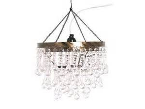 Cool Chandeliers Cool Ikea Chandelier Home Interior Design
