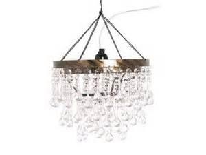 in chandelier ikea cool ikea chandelier home interior design