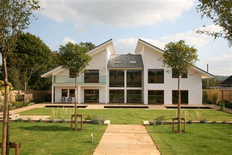 our philosophy swedish timber framed homes