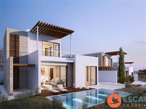 huis kopen cyprus cyprus woningen 14162 cyprus huizen te koop villa
