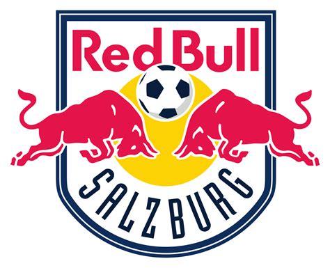 red bull logo file fc red bull salzburg logo svg wikipedia