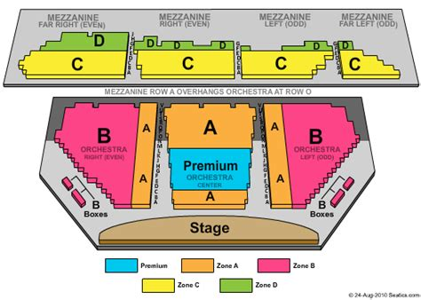 garden seating chart td garden seating chart interactive