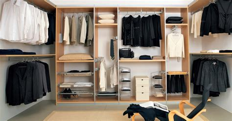 Rak Untuk Aksesoris desain lemari pakaian dan rak aksesoris minimalis rumah