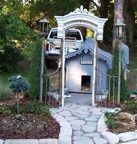 top dog houses top 8 great dog houses