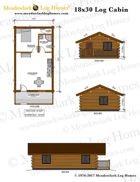 18x30 house plans mennonite log homes floor plans joy studio design gallery best design