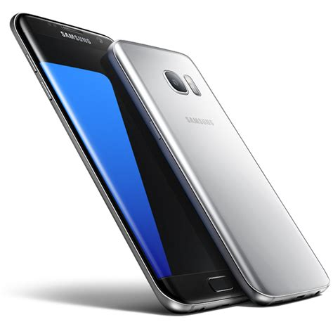 Samsung S7 Supercopy supercopy replika supercopy galaxy s7