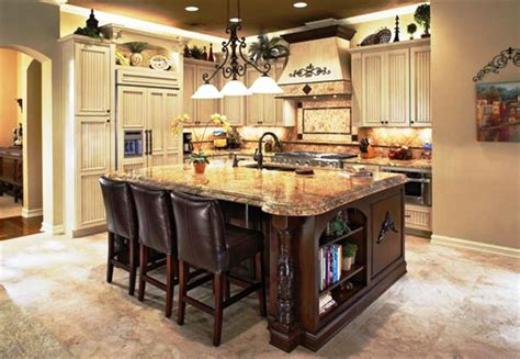 material for kitchen cabinet alkamedia com cream kitchen cabinets with chocolate glaze