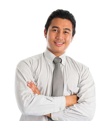 layanan service lcd iphone jakarta  dipanggil  tempat