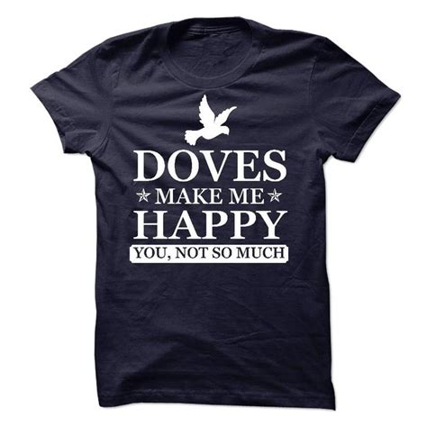 Shirt Dove 8 best dove t shirts hoodies dove tshirts tees images