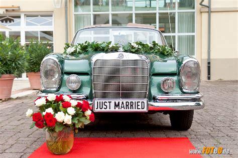 Auto Mieten Weinheim by Oldtimervermietung Mannheim Oldtimer Mieten Hochzeit