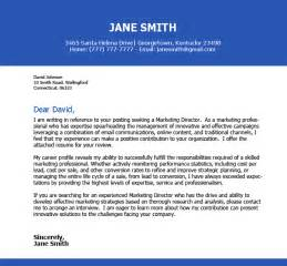 Cover Letter Before Resume by How To Write A Brilliant Cover Letter To Accompany Your Cv