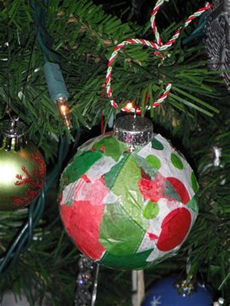 best preschool parent gift crafts 447 best preschool images on day care la la la and crafts