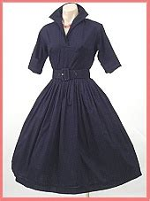 swing dance outfit top 25 ideas about swing dance and fashion on pinterest